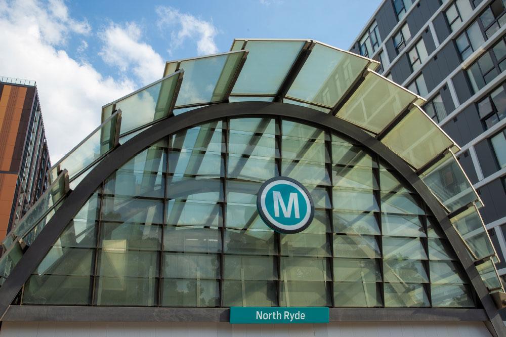 north_ryde_metro_slide_2